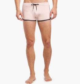 2(x)ist 2(X)ist Cabo Jogger Swim Trunks
