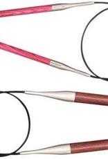 "Knitter's Pride Knitter's Pride Dreamz Circular Needle 2.25mm 100cm (40"")"