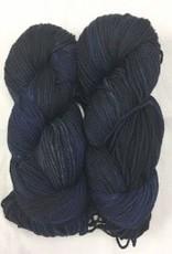 Hand Maiden Fleece Artist Chinook - Raven