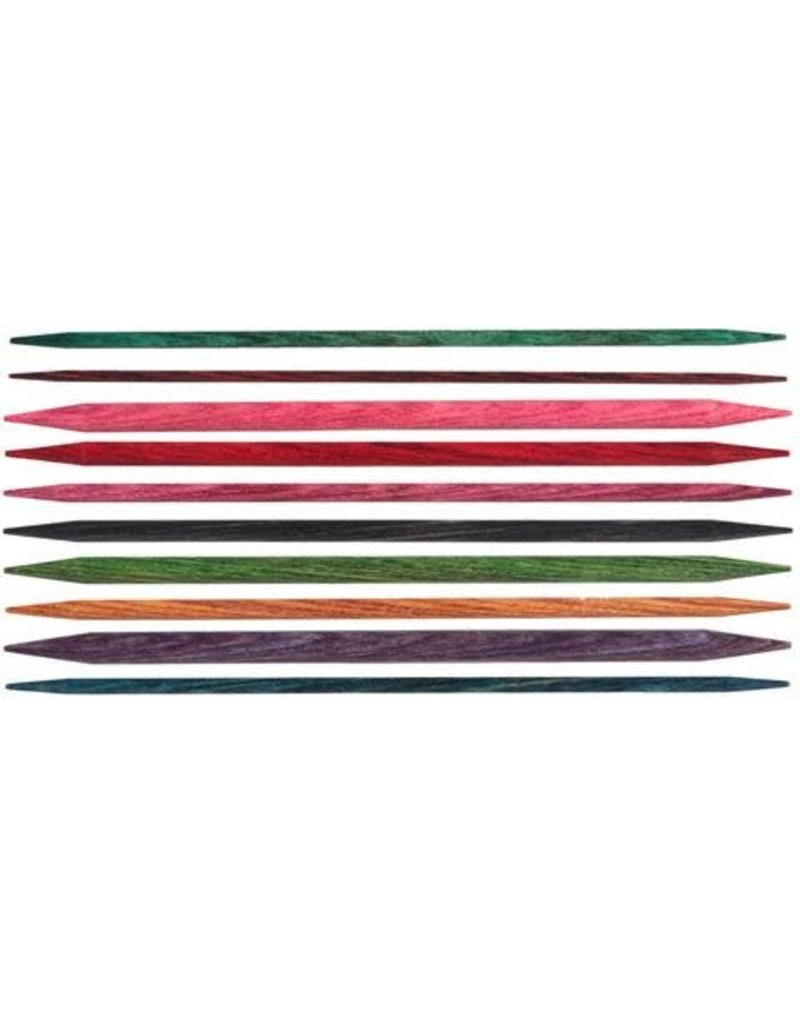 Knitter's Pride Knitter's Pride Dreamz Double Pointed Needles 2.25mm (6'')