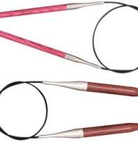 Knitter's Pride KP Dreamz Circular Needle 4.5mm 80cm (32'')