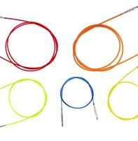 Knitter's Pride Knitter's Pride Cord 8'' Yellow