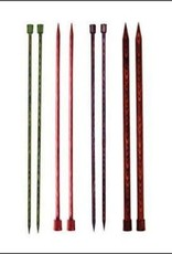 Knitter's Pride Knitters Pride Dreamz Single Pointed Needles (14'') 35cm - 3.75mm