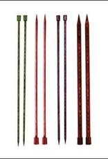 Knitter's Pride Knitters Pride Dreamz Single Pointed Needles (14'') 35cm - 12.00mm