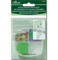 Clover Clover Accessory Set for Socks (3035)