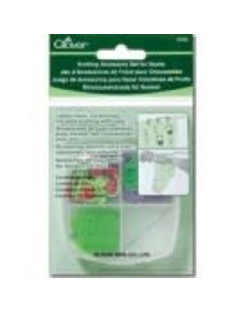 Clover Clover Accessory Set for Socks (3035)
