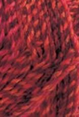 James Brett James Brett Marble Chunky - Delicious (14)