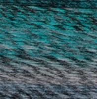 James Brett James Brett Landscape - Teal Gradient (03)