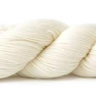 Hikoo Hikoo Sueno - Cream (1111)