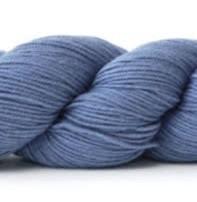 Hikoo Hikoo Sueno - Steel Blue (1137)