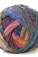 Schoppel Wolle Schoppel Wolle Wunderkleckse - 2185