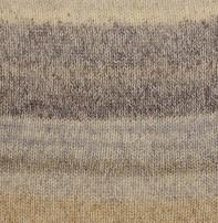 Berroco Berroco Pixel - Coconut (2203)