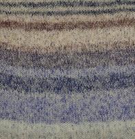 Berroco Berroco Pixel - Licorice (2224)