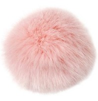 Rico Pompom 10cm - Pink