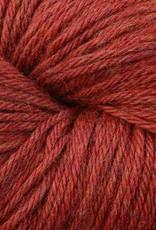 Berroco Berroco Vintage - Red Pepper (5173)