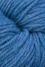 Berroco Berroco Vintage - Sapphire (5170)