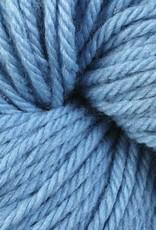 Berroco Berroco Vintage - Sky Blue (5132)