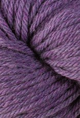 Berroco Berroco Vintage Chunky - Lilacs (6183)