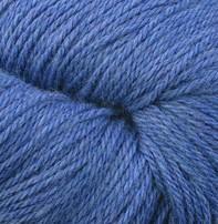 Berroco Berroco Vintage DK - Sapphire (2170)