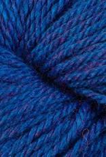 Berroco Berroco Vintage DK - Blue Moon (21191)