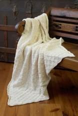 Appalachian Appalachian Baby Designs - Baby Soft Blanket Kit