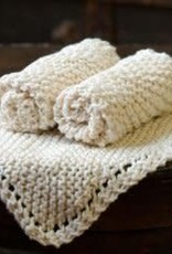 Appalachian Appalachian Baby Designs - Baby Washcloth Kit