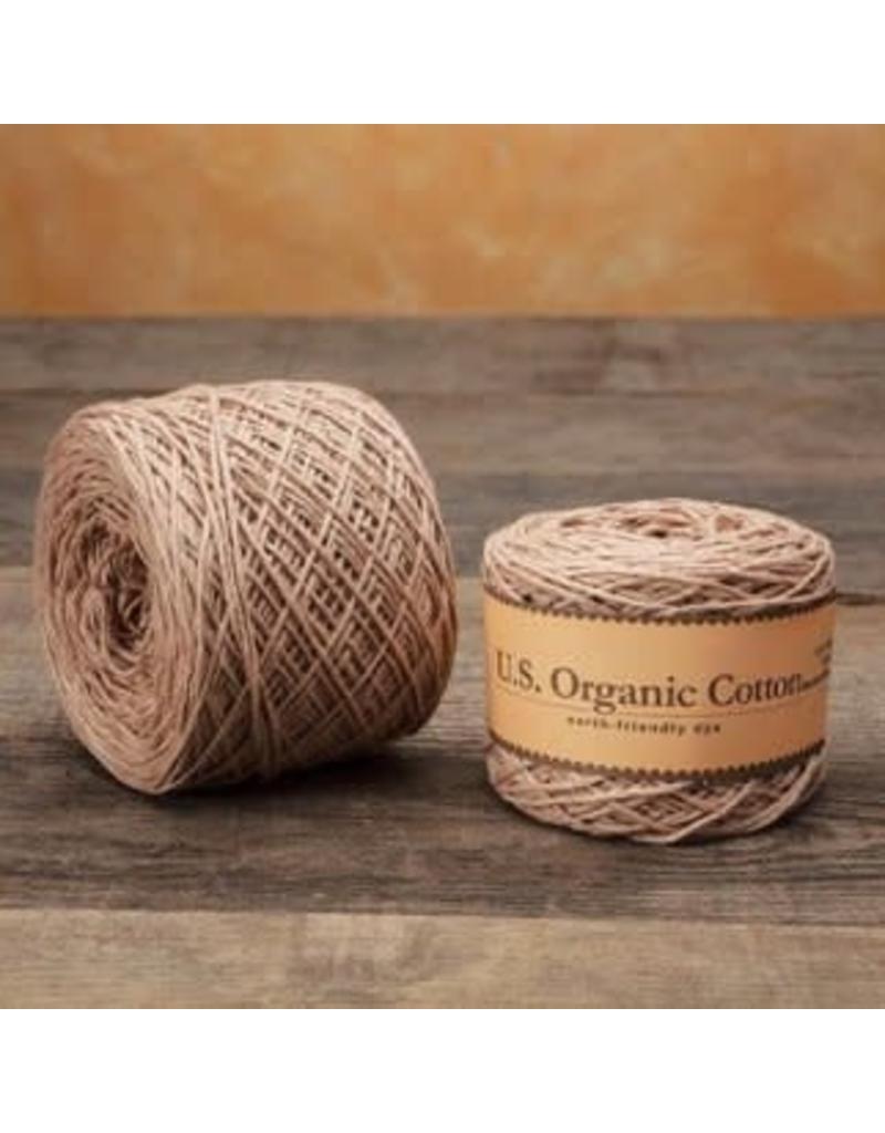 Appalachian Appalachian Organic Cotton - Doe