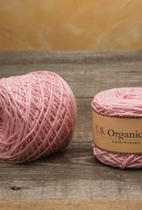 Appalachian Appalachian Organic Cotton - Baby Pink