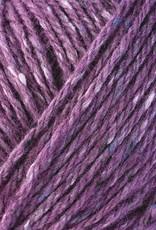 Berroco Berroco Tuscan Tweed - Cosmos (9026)