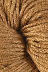 Berroco Berroco Modern Cotton - Chepston (1615)