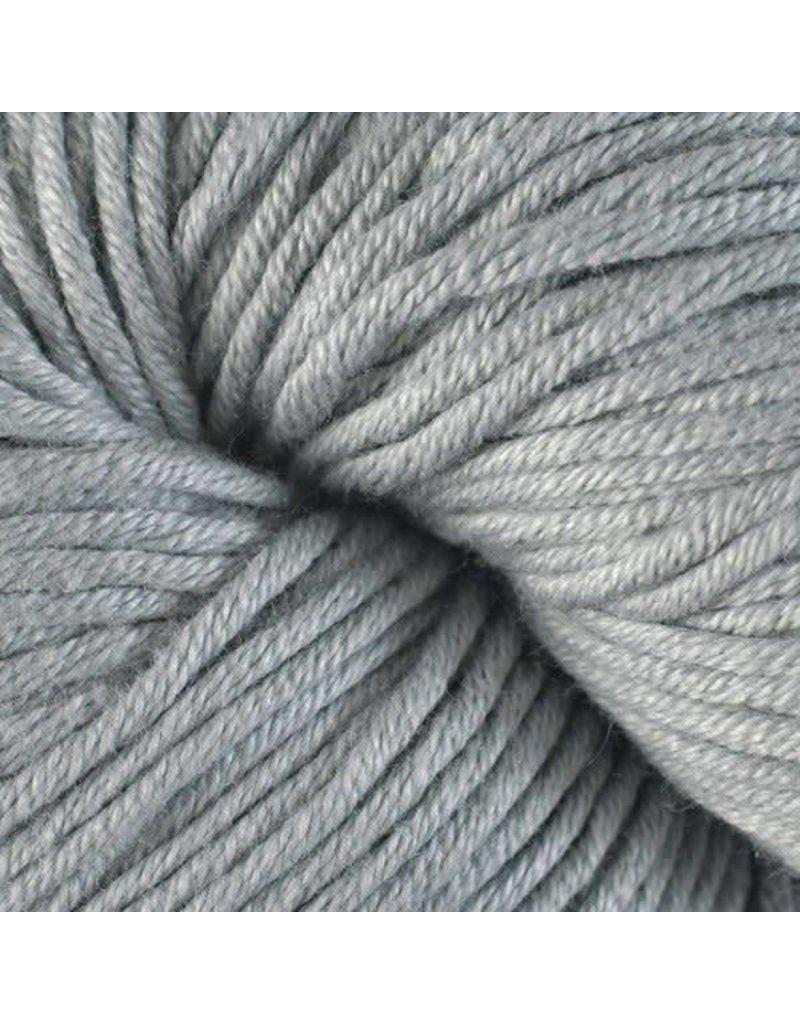 Berroco Berroco Modern Cotton - Gadwall (1608)