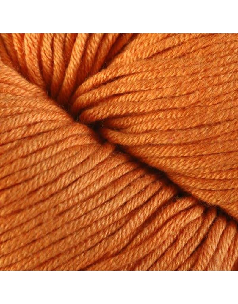 Berroco Berroco Modern Cotton - Iggy (1628)
