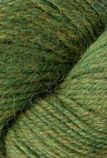 Berroco Berroco Ultra Alpaca - Irwyn Green Mix (6273)