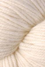 Berroco Berroco Ultra Alpaca - Winter White (6201)
