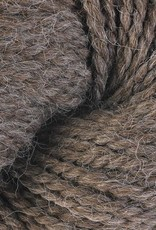 Berroco Berroco Ultra Alpaca Chunky - Buckwheat (7204)