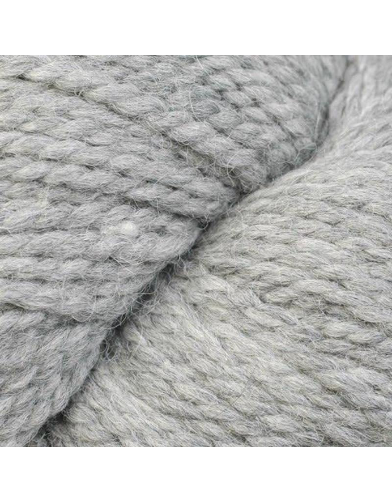 Berroco Berroco Ultra Alpaca Chunky - Light Grey (7206)