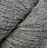 Berroco Berroco Ultra Alpaca Chunky - Salt & Pepper (7207)