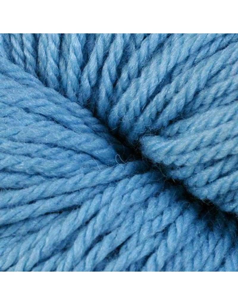 Berroco Berroco Vintage DK - Sky Blue (2132)