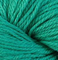 Berroco Berroco Vintage DK - Spring Green (2133)