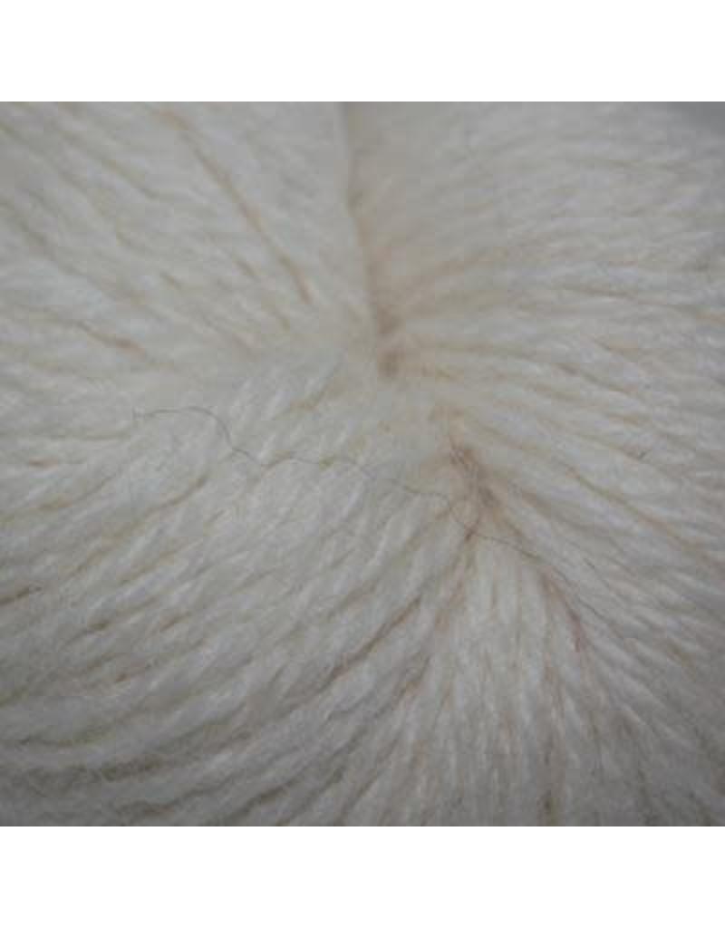 Baa Ram Ewe Baa Ram Ewe Titus - White Rose (1)