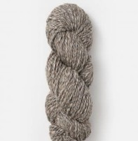 Blue Sky Fibers BSF American Scenic - River Rock (202)