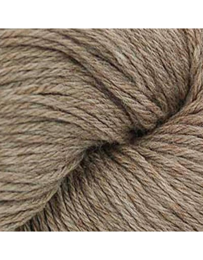 Cascade Cascade 220 - Ash Heather (8013)
