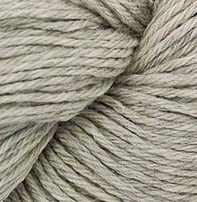 Cascade Cascade 220 - Aspen Heather (8011)
