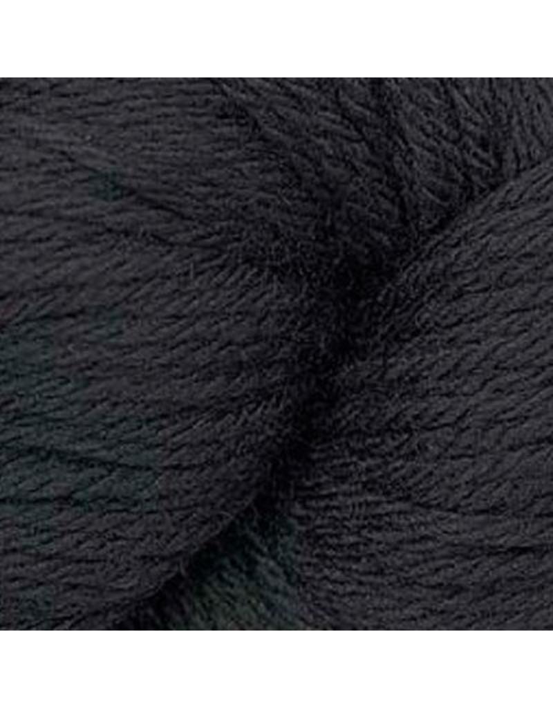 Cascade Cascade 220 - Black (8555)
