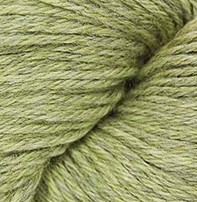 Cascade Cascade 220 - Dune Heather (9460)
