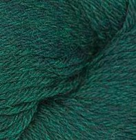 Cascade Cascade 220 - Forest Heather (9447)