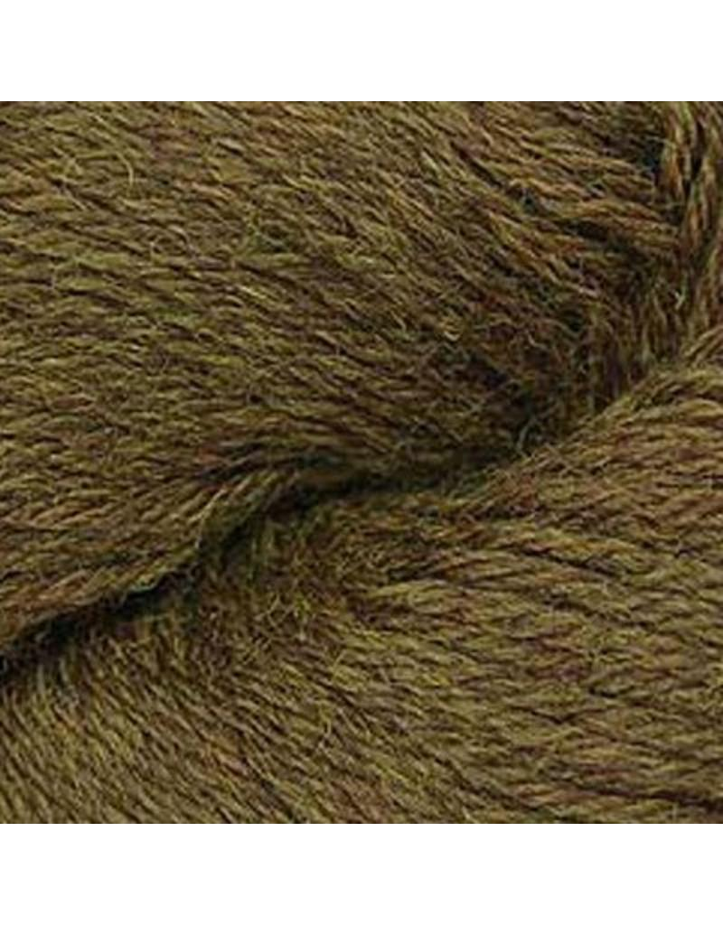 Cascade Cascade 220 - Loden Heather (9459)