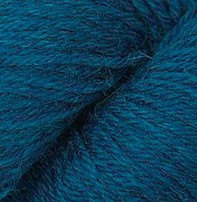 Cascade Cascade 220 - Mallard Heather (2448)