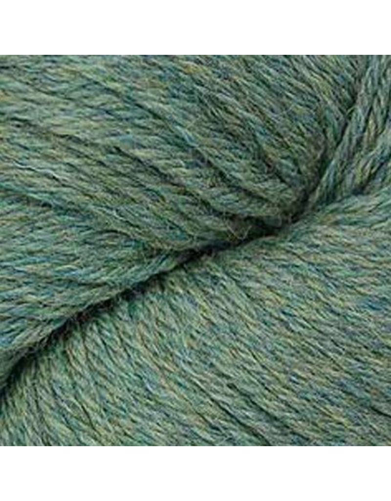 Cascade Cascade 220 - Smoke Heather (9450)
