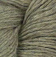 Cascade Cascade 220 - Sparrow Heather (4011)